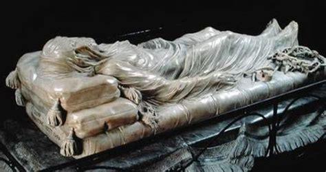 sculpture the veiled christ naples naples christ and google images on pinterest