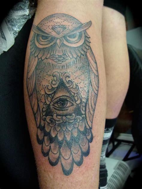 Tattoo Removal Christchurch New Zealand | tattoo designs by city of ink christchurch new zealand