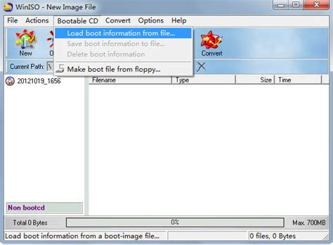 file to iso maker full version free download magiciso maker 5 4 serial greenbackup