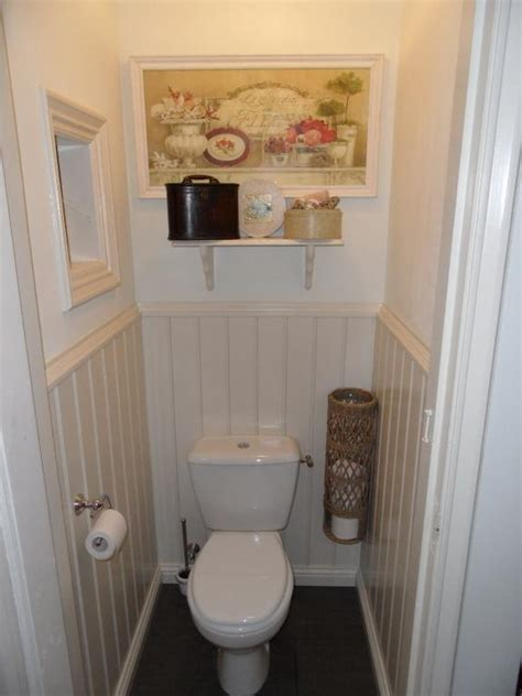 Toilet Decor by Bathroom Decorating Ideas Decozilla