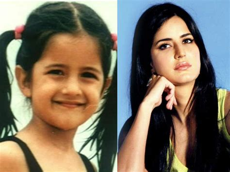 bollywood actress and actor childhood photos bollywood actors childhood photos with names www