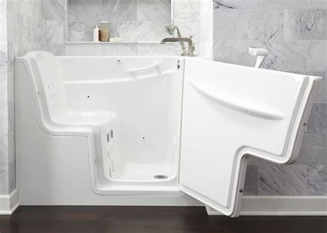 walk in shower baths walk in baths glasgow plumbtastic scotland