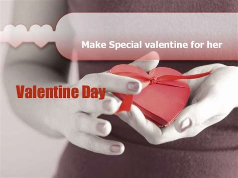valentines day ideas for creative s gift ideas for creative s day