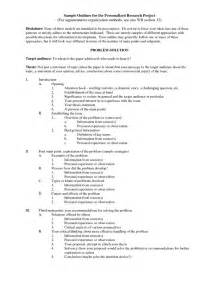 Argumentative Essay Outline by 17 Best Images About Argument Graphic Organizers On Paper Persuasive Essays And