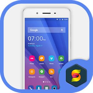 themes download vivo download theme for vivo y55s for pc