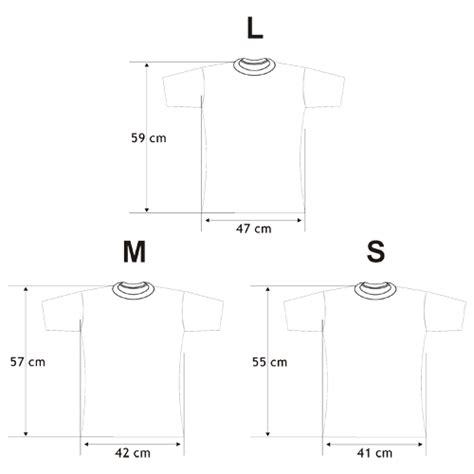 Kaos Oblong Pelangi toko busana murah bergaya bagi segala usia kaos