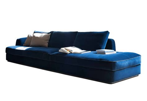 sectional sofa manufacturers barret sectional sofa by flexform stylepark