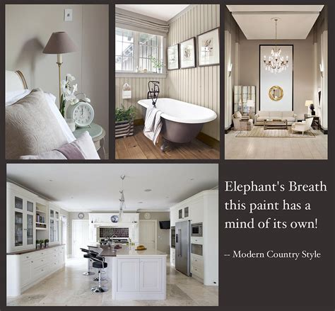 Country Kitchen Cabinets by My Love Affair With Elephant S Breath Hammertown