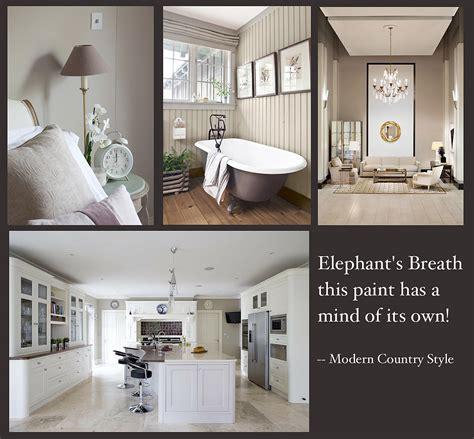 Pink And Grey Bathroom » Home Design 2017