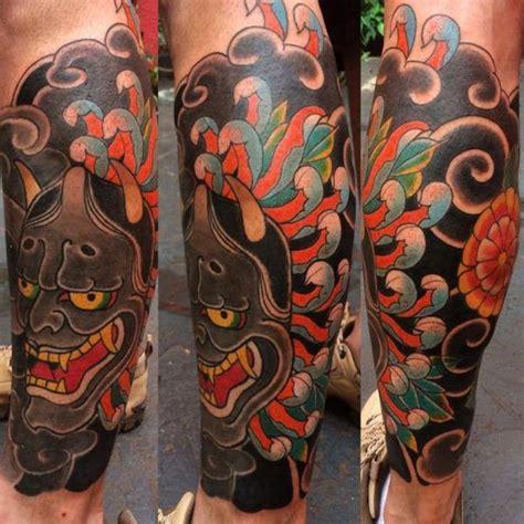 japanese tattoo encyclopedia japanese tattoos 090317121 wild tattoo art