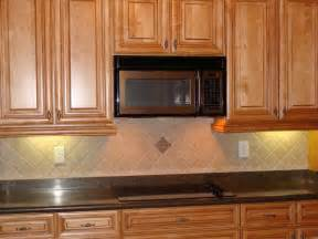 Installing Glass Tile Backsplash In Kitchen by Kitchen Kitchen Design With Small Tile Mosaic Backsplash
