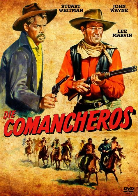 film cowboy classic 17 best images about john wayne movie posters on pinterest