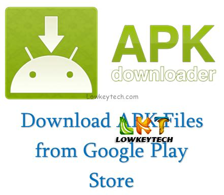 apk from play store to pc how to android apps as apk from play store on pc lowkeytech