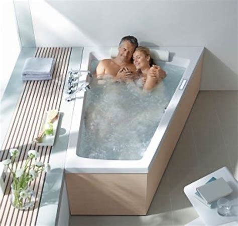 bathtubs for two 60 inch tub with lots of legroom
