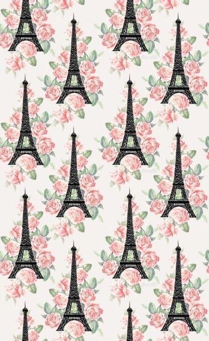 wallpaper paris girly cute paris wallpaper girly wallpapers pinterest