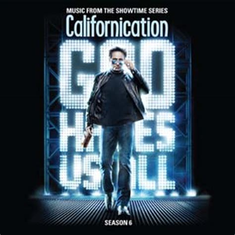 theme song californication californication soundtrack details soundtrackcollector com