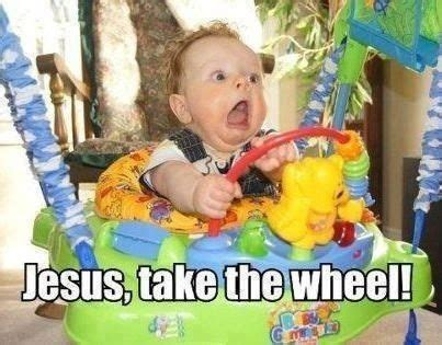 Laughing Jesus Meme - baby memes funny baby memes and funny babies on pinterest