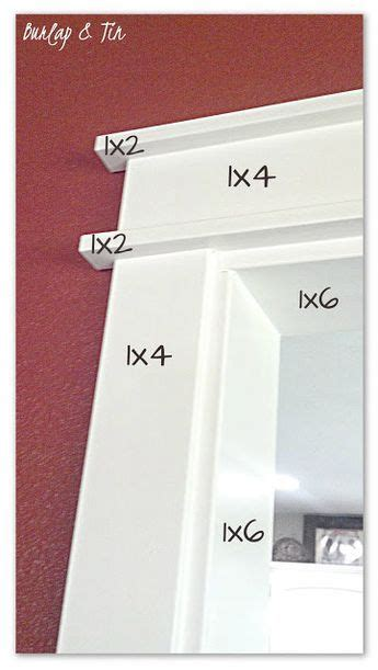 48 Best Crown Molding On Vaulted Ceiling Images On