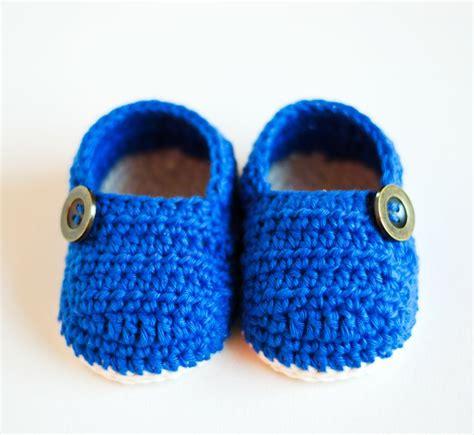 slippers for grandad crochet baby booties slippers crochet
