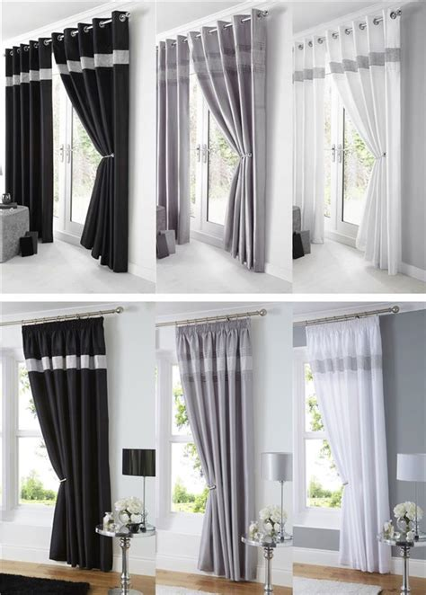grey and plum curtains pencil pleat lined curtains plum black or charcoal grey