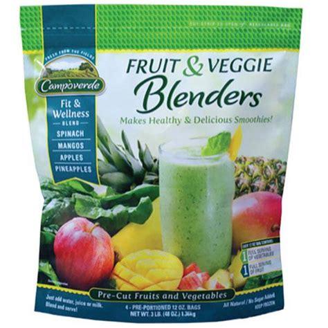 fruit blender fruit veggie blenders rdelicious kitchen