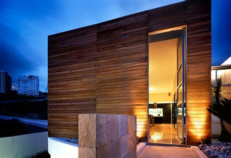 modern mexican architecture contemporary mexican architecture fun functional and