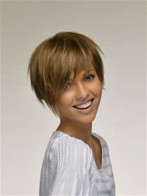 saint algue short hair jpg capelli corti pi 249 di 35 foto per scegliere il taglio che