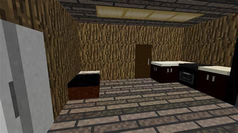 Minecraft Kitchen Pack Texture Pack Minecraft Texture Pack