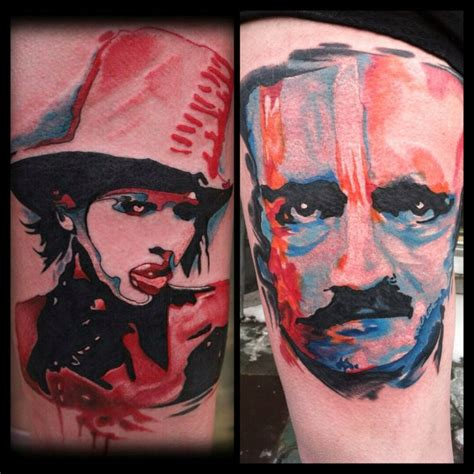 tattoo eyeliner sioux falls sd marilyn manson portrait marilyn manson s portrait of