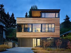 396 best modern house designs images on modern