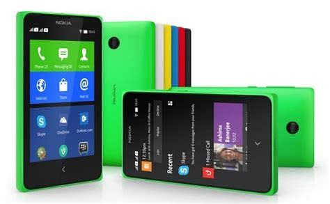 nokia lumia 520 whatsapp test speed of messages whatsapp for nokia x2 free download wapppictures com