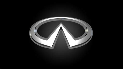 nissan infiniti logo infiniti s first ev will be launched in china