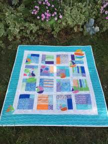 Baby Boy Quilt Ideas by 25 Best Ideas About Baby Boy Quilts On Baby
