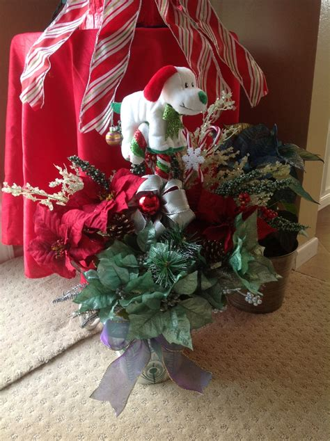 pin by old time pottery on jingle bells pinterest