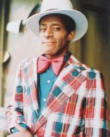 who played huggy on starsky and hutch file huggybear jpg uncyclopedia the content free