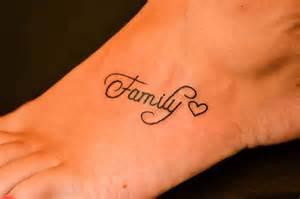 family heart tattoo tattoos pinterest heart the
