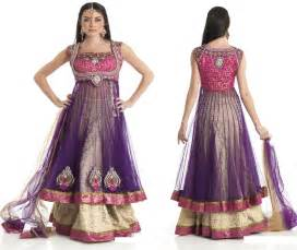 Shirt dresses designs 2012 2013 indian double shirts frock styles