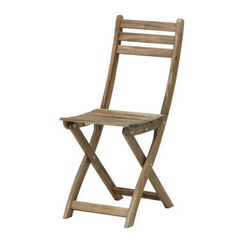 small wooden chair plans wooden folding chair plans woodworking projects plans