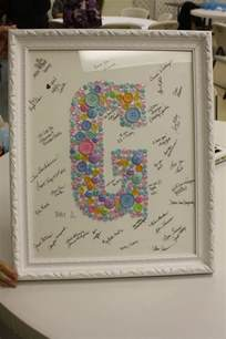 baby shower guest book ideas 17 cool diy baby shower guest book ideas page 6 foliver