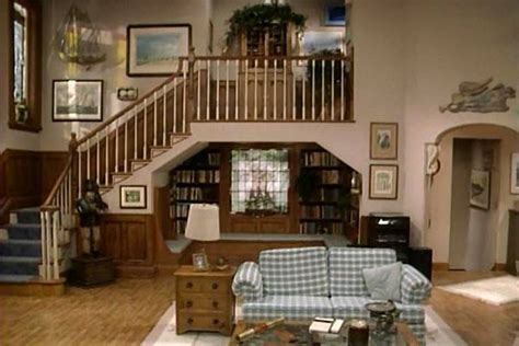 i used to live in a room full of mirrors 90 s living room furniture theberry