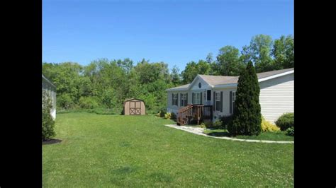 country view mobile home park bloomfield pa