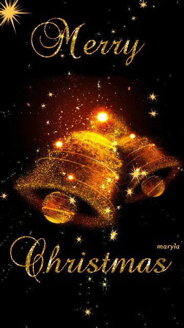 animated merry pictures animated merry bells pictures photos and