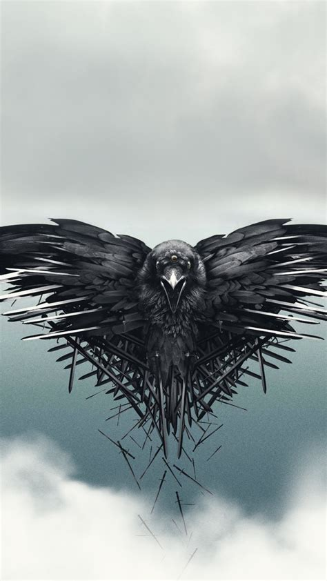 of thrones on mobile of thrones hd wallpaper for your mobile phone