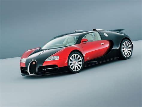 kereta volkswagen wallpaper wanie4shared kereta paling laju di dunia