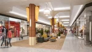 Jcpenney Ford City Ford City Mall Announces New Stores And Next Phase Of