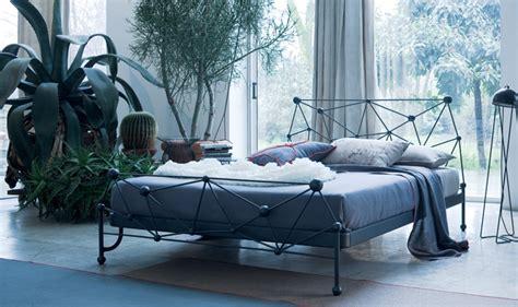 camere da letto ciacci camere da letto classiche ciacci scali arredamenti