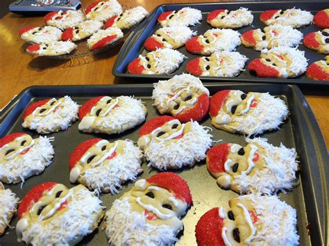 images of christmas cookies the greatest christmas cookies you will ever make kelsey