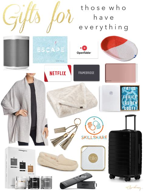 gifts for 14 boys who have everything gifts ideas for the person who has everything wit whimsy