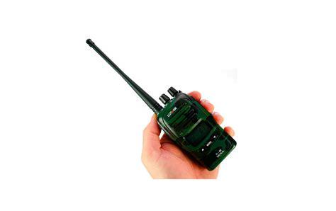 Kit Surveillance 3120 by Tactique Tl 88 Vert Tous Walkie Kit1 Mimetiz Utilisation