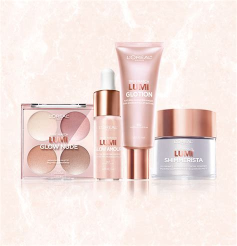best loreal makeup products cosmetics makeup products l or 233 al